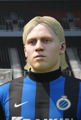 Hank-Lundqvist